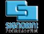 Giuseppe Signorini | Signorini Farmaceutici